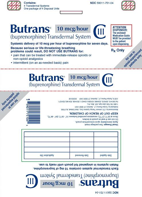 Butrans patch coupon 2019 save up to $70 per prescription, free.